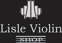 Lisle Violin Shop company