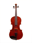 Lisle Model 112 Violin