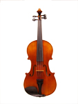Lisle Model 117 Violin