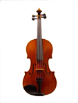 Lisle Model 96 Violin