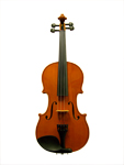 Lisle Model 116 Violin