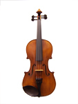 Lisle Violin Shop Model 126 Violin Image