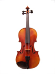 Lisle Violin Shop Model 136 Violin Image