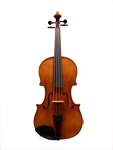 Lisle Model 122 Violin