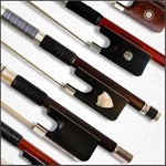 Lisle Violin - Viola Bow Sales Catalog