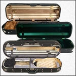 Lisle Violin Category - Violin Cases