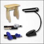 Lisle Violin Category - Miscellaneous Accessories