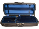 Bobelock Featherlite Oblong Viola Case